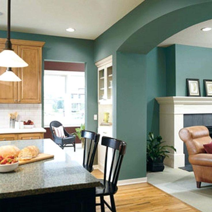 Best 25+ Interior design salary ideas on Pinterest   Colour hex ...