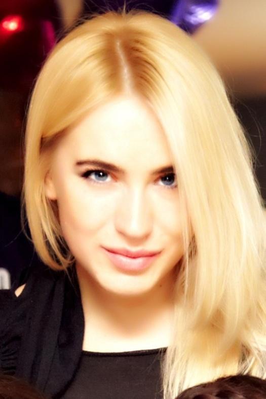 Agence de mariage femme ukrainienne kiev