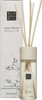 Rituals Mini Lotus Secret 50 ml.