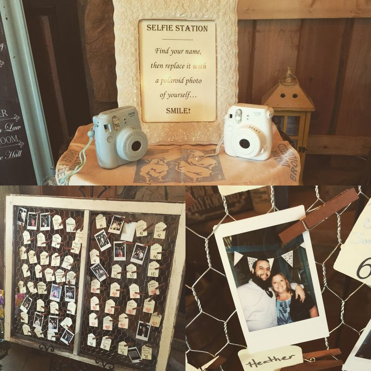 46 best photo booth ideas images on pinterest wedding ideas rustic and vintage wedding rva selfie station diy solutioingenieria Images