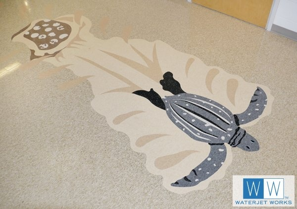 26 Best Vct Images On Pinterest Vct Flooring Vct Tile
