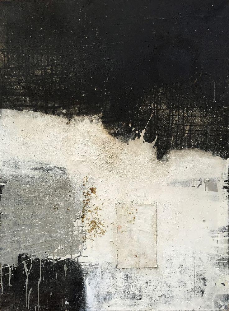 Die Große Form - Kontraste - Klarheit | Freie Kunst Akademie Augsburg