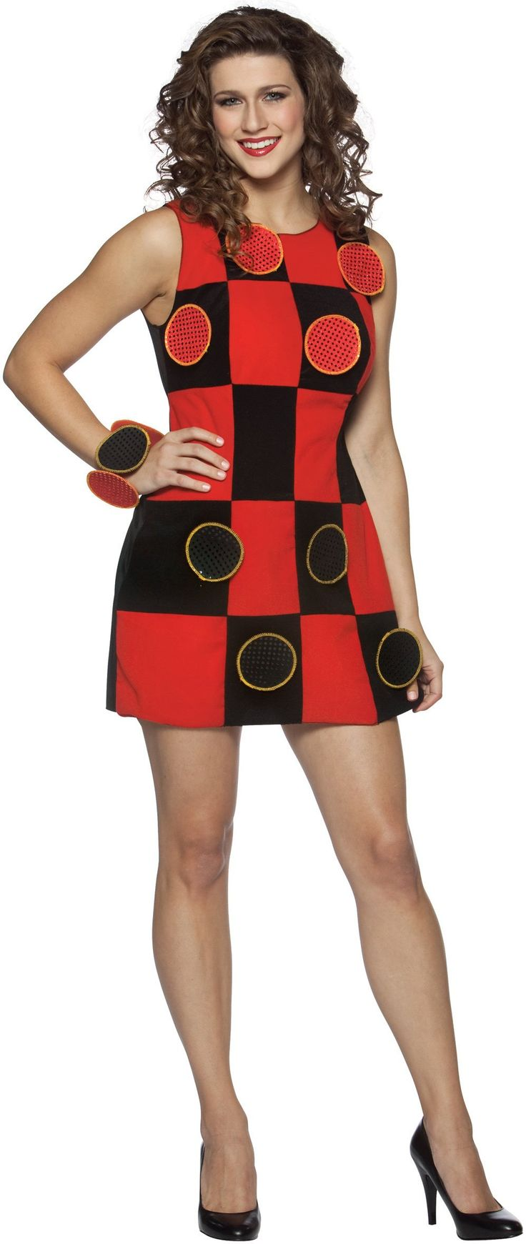 34 best Game Themed Costumes images on Pinterest