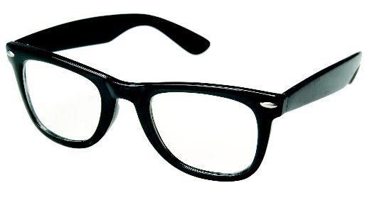 """""""hipster"""" glasses"""