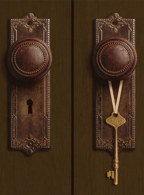 747 best Keys And Locks images on Pinterest Do what Doors and
