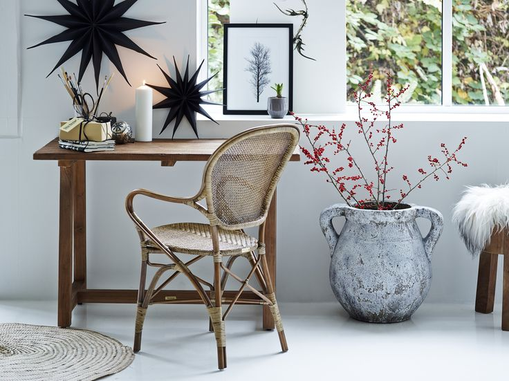 Sika design rossini chair toiletsingaporelitter boxpowder room toiletsbathrooms