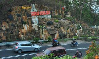 Wisata Kulinere: Gunung Kidul Promosikan Geopark Gunung Sewu ke Wis...