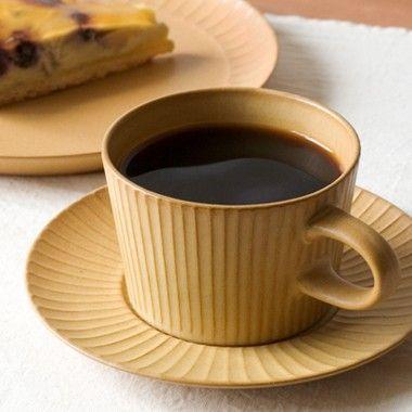 「4th-market プラートカップ&ソーサー -site:sumally.com」の画像検索結果