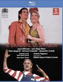 Il Barbiere di Siviglia (Royal Opera House) [Blu-ray] [English] [2009], 28905332