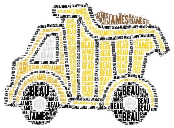 Image of DUMP TRUCK NAME IT PRINT: $20 FOR A4, $35 FOR A3. Any wording, any colour. Printed on beautiful 300gsm paper. Free Shipping in Australia. #kidswallprints #nameitprints #nurserydecor #gifts #kidsroom #personalised #dumptruck