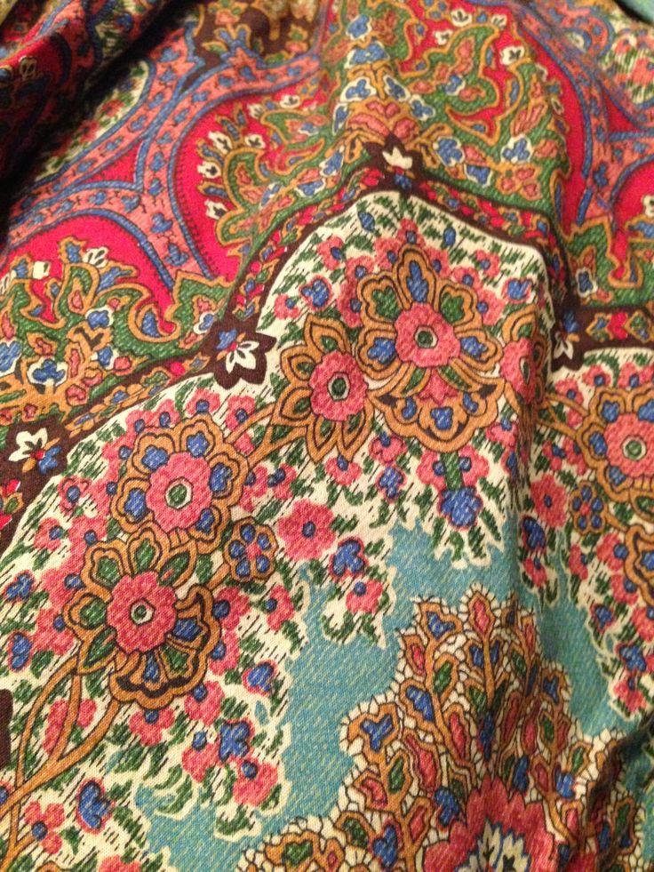 126 best ralph lauren in my linen closet images on pinterest