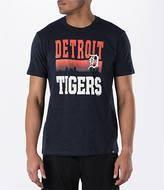 MLB Detroit Tigers Men's Club Tee