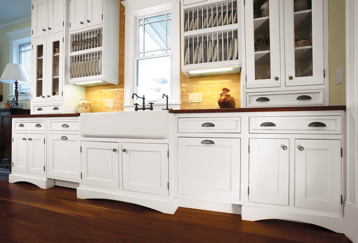 On pinterest plate racks modern cabinets and traditional kitchens - 1000 Images About Painted Kitchens On Pinterest Ux Ui