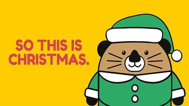 E' Natale per tutti, anche per chi è a dieta! In questo articolo ti spiegherò come fare per mangiare a Natale liberamente, godere al meglio delle feste senza inutili sensi di colpa e auto flagellazioni. Leggi l'articolo sul mio blog! http://michelacicuttin.com/index.php/2015/12/18/mangiare-a-natale-come-fare-per-non-sentirsi-in-colpa/