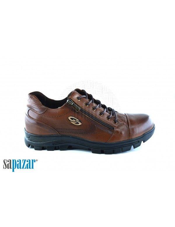 Smart Hiker, Chukka Boots Homme, Bleu (Navy 41), 45 EUNew Look