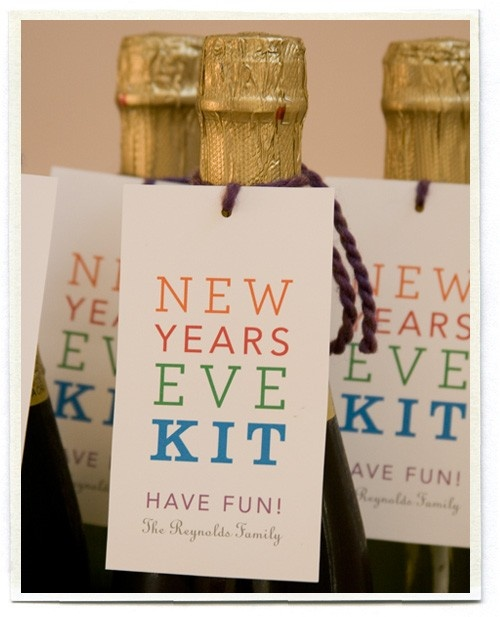 new-years-eve-kit