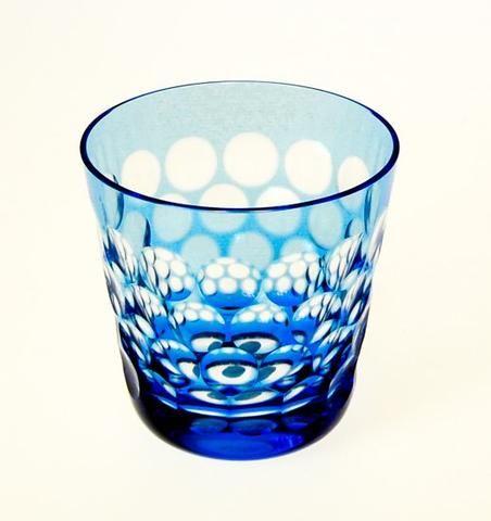Rotter Glas luxusní sklenice s ručním výbrusem. #design #glass #handmade #style #interiordesign #rotterglas #stylish #home