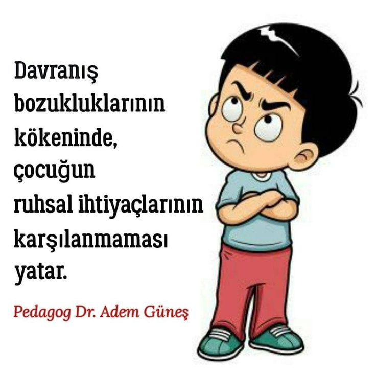 """Pedagog Dr. Adem Güneş (@adem_gunes): """"Neden Adem Güneş sürekli bağlanmadan bahsediyor? Tecrübelerim gösterdi ki;anne-çocuk arasında ya da…"""""""