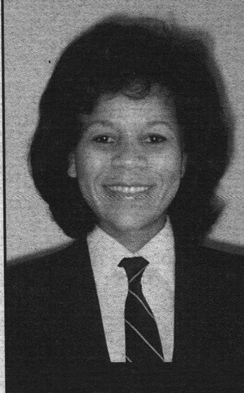 The First Black Female To Become A Captain For A Commercial Airline.  First officer Patrice Clarke never intended to write history. A UPS pilot, she never set out to be one of the first Black females to graduate from Embry-Riddle Aeronautical University in Daytona Beach, Florida with an aeronautical degree. Nor did she plan to be the only female professional pilot working; in her native country of the Bahamas. Ms. Clarke only wanted to be a pilot.