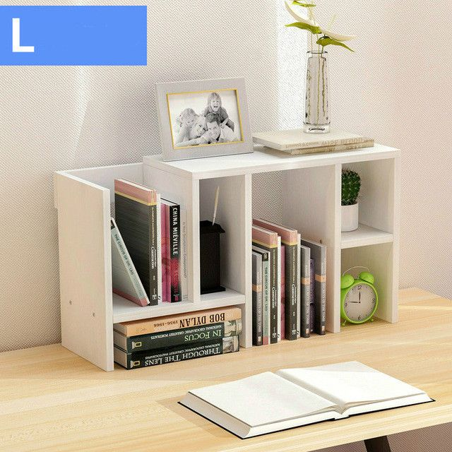 Extraordinary Small Home Office Shelving Ideas: Best 20+ Small Office Storage Ideas On Pinterest