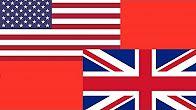 EEUU PRIORIZARÁ UN TRATADO DE LIBRE COMERCIO CON EL REINO UNIDO - http://bambinoides.com/eeuu-priorizara-un-tratado-de-libre-comercio-con-el-reino-unido/