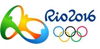 ANKETA >>> http://plzen.cz  Letní olympijské hry v brazilském Riu jsou v plném proudu. Plzeň jimi také žije díky Olympijskému parku.  Jak jste na tom s olympiádou vy?   1.Zajímá mě kolem olympiády úplně všechno. 2.Vybírám si jen některé sporty. 3.Sleduji pouze české sportovce. 4.Olympijské hry jdou zcela mimo mě.  Děkujeme za Váš hlas! >>> http://plzen.cz