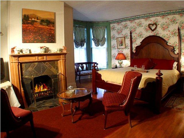 Best Victorian Bedroom Images On Pinterest Romantic Bedrooms