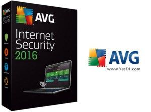 AVG Internet Security 2016 16.131.7924 + License Keys