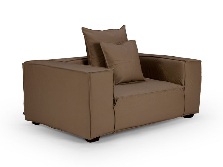 62 besten Sofas, Sessel \ Lounger Bilder auf Pinterest Sofas - podest mit sessel