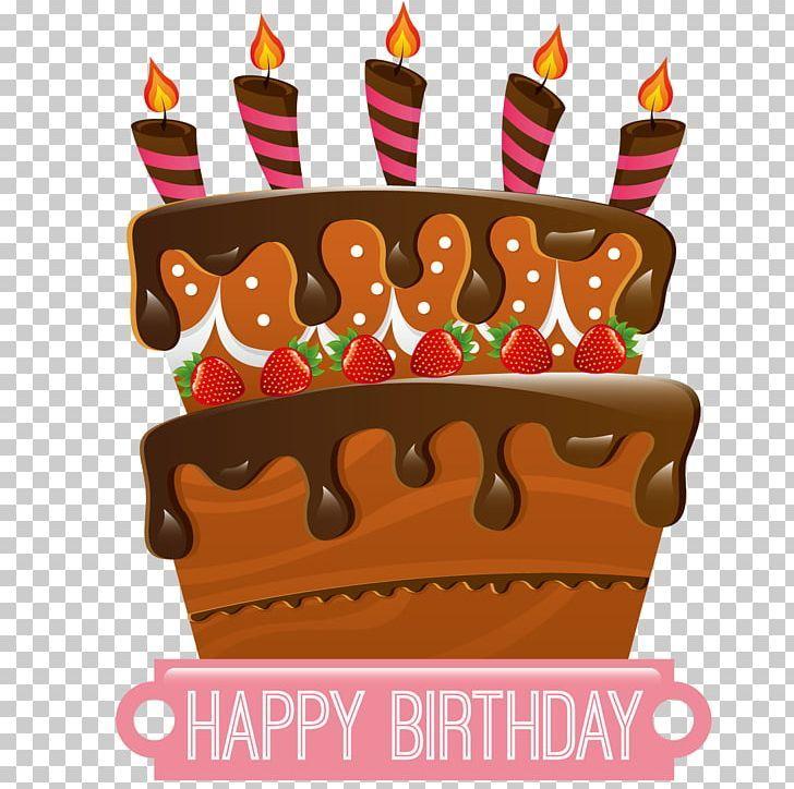 Birthday Cake Ice Cream Cake Chocolate Cake Cupcake Png Birthday Background Birthday Cake Birthday Card Ice Cream Birthday Cake Ice Cream Cake Cupcake Png