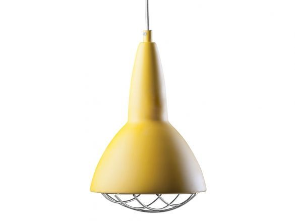 http://eshop.96design.eu/visiaca-lampa-warmer