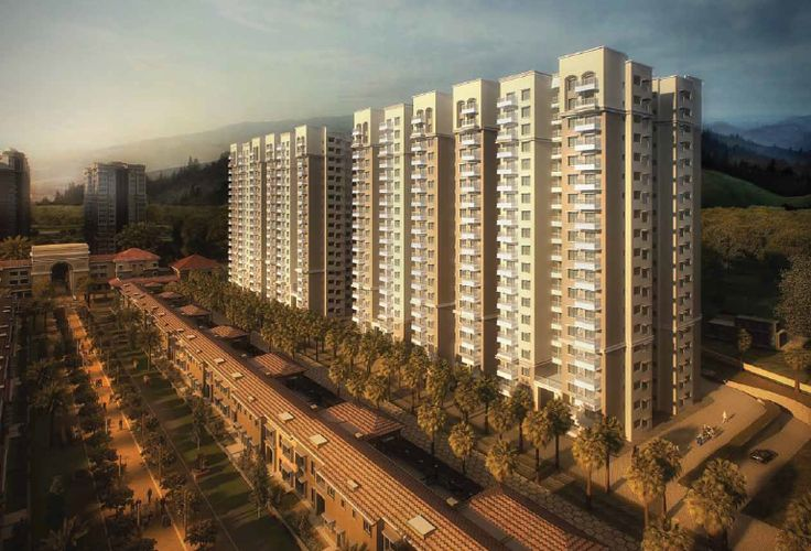 Find Shobha city Casa Santorini residential 2 3 bhk apartments for sale in hebbal ring road Bangalore on spaceyard.in. Get Floor plans upscale prelaunch project details of Sobha developers Bangalore.