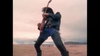 Guns N' Roses - November Rain Slash Solo HD - YouTube