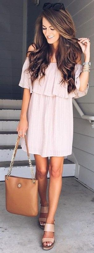 Southern style dresses for women