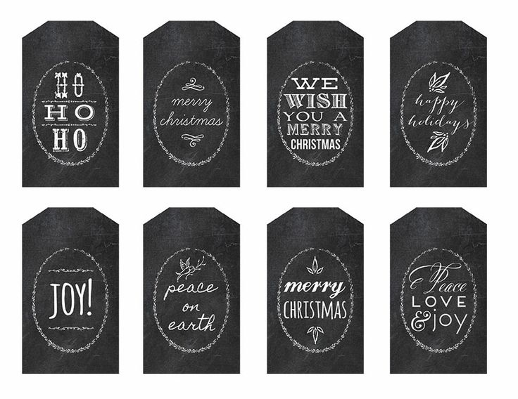 111 best free labels tags images on pinterest printables 111 best free labels tags images on pinterest printables packaging and stationery store negle Gallery