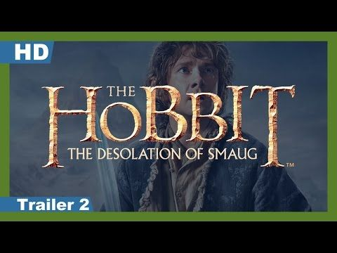 Watch The Hobbit: The Desolation of Smaug Full Movie Free | Download  Free Movie | Stream The Hobbit: The Desolation of Smaug Full Movie Free | The Hobbit: The Desolation of Smaug Full Online Movie HD | Watch Free Full Movies Online HD  | The Hobbit: The Desolation of Smaug Full HD Movie Free Online  | #TheHobbitTheDesolationofSmaug #FullMovie #movie #film The Hobbit: The Desolation of Smaug  Full Movie Free - The Hobbit: The Desolation of Smaug Full Movie