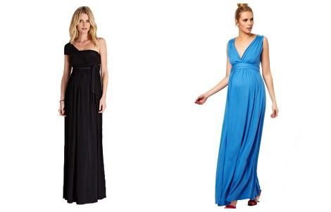 http://womensfashionclothing.net/category/dresses/