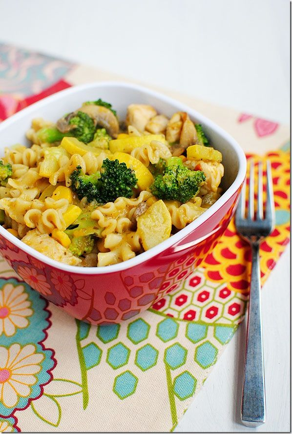 Rasta PastaFun Recipe, The Crows, Rasta Pasta, Crows Nests, Cookingjamaican Food, Pasta Recipe, Favorite Recipe, Dinner Recipe, Iowa Girls Eating