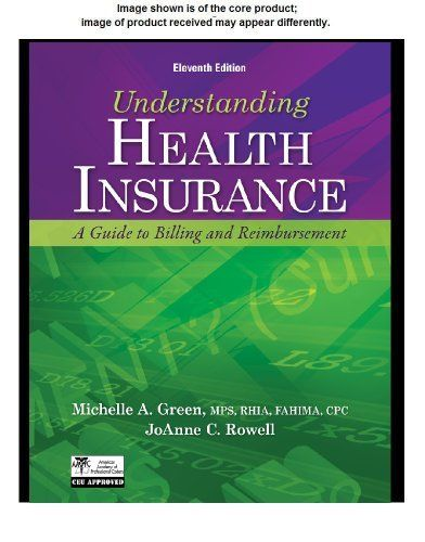Cheap college student health insurance plans & affordable quotes for medical insurance, These plans are available for the graduate college student, international travelers college student or students in all of the USA. States such as texas, california, minnesota, ohio, florida, georgia, illinois, indiana, colorado and many more. For more information, please visit http://fihlinkwheel.livejournal.com/274.html
