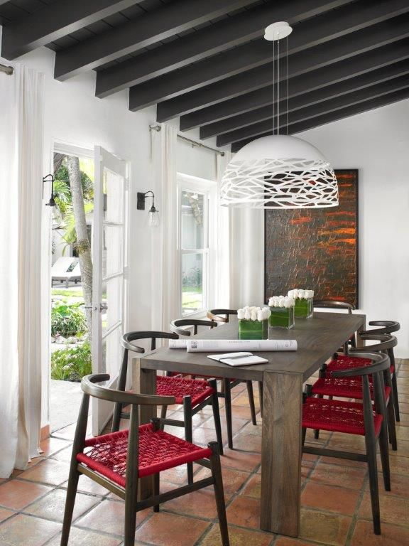 Miami Home Design And Remodeling Show | Home Design Ideas