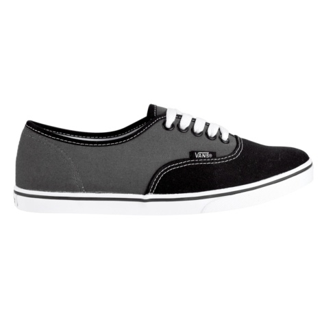 aca5c5fac78c Buy black and grey vans womens