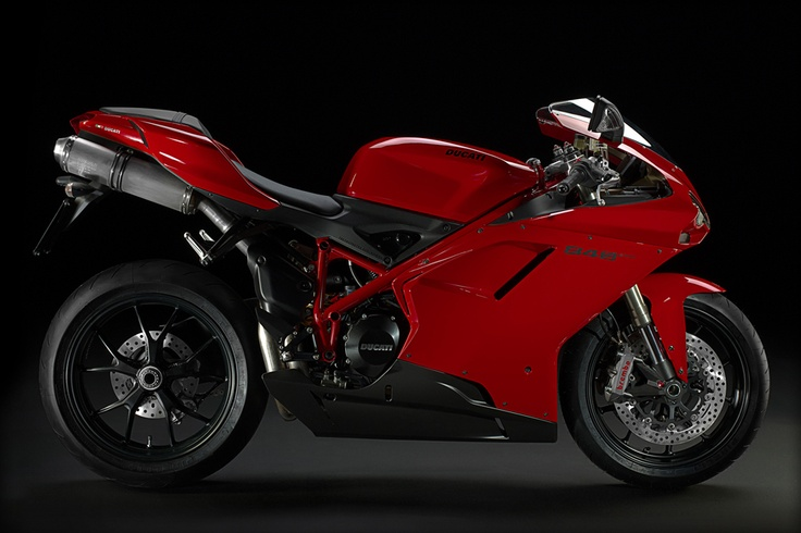 Oh my lawwwdddd what I would do for this bike!