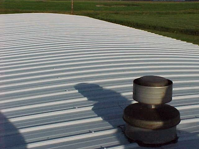 Mobile Home Metal Roof Replacement Install Diy Home Diy