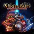 Siegecraft Commander 1.2 – Real-time Turn-Based Strategy Game