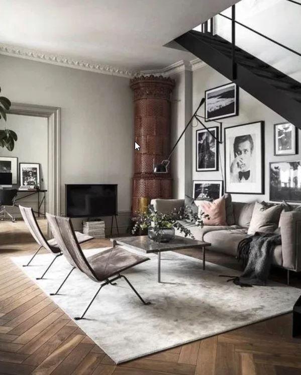 Amazing Best Small Living Room Ideas With Scandinavian Style Awe 06 44 Lamp And Stylish Scandinavian Living Room Designs Inspirations Scandinavian Design Living Room Minimalist Living Room Living Room Scandinavian