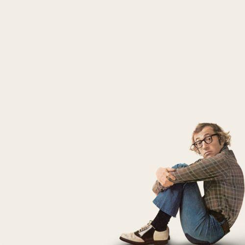 .: 7º Art, Film Quotes, History Photos, Woodyallen, Movie, Woody Allen, Portraits, People, Film Maker