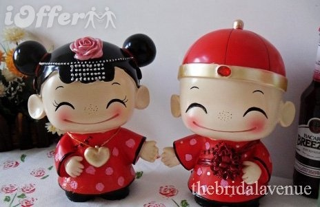 china wedding cake toppers 1000 images about fontand on 12657