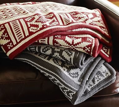 18 best Favorite Throws images on Pinterest | Pillow embroidery ...