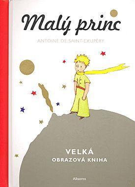Língua Checa - Minha Coleção do Pequeno Príncipe: Der kleine Prinz, neue Ausgabe