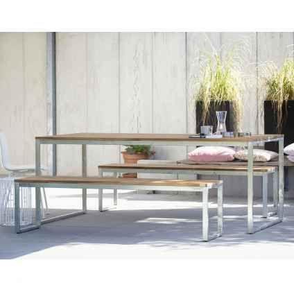 Stelle Tisch: Schöne Holzmöbel Für Terrasse, Wintergarten Und Küche    Bestellen Sie Ihre Pflegeleichten Möbel Für Haus U0026 Garten Im Ikarusu2026design  Shop!
